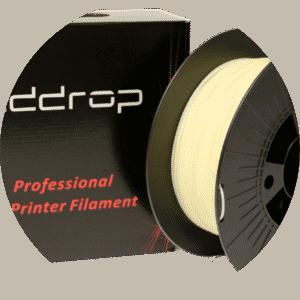 Caixa de Filamento dddrop impressoras 3d industriais
